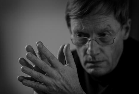 fot.2008-Tomasz Dziechciarz